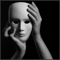 Are Psychopaths Actually Narcissists? | HubPages