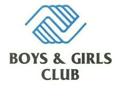 boys and girls club School year at the boys & girls club, youth have the opportunity to explore a variety of nationally recognized programs in a fun and supportive environment.