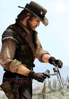 Every man has a right to change, a chance of forgiveness. - The saga of John Marston resonated deeply with me. Reminded me of ' Short History Of Violence', in a strange way. King's Quest, Red Dead Redemption 1, John Marston, Read Dead, We Carry On, Rdr 2, My Ghost, West Art, Cowboy Art