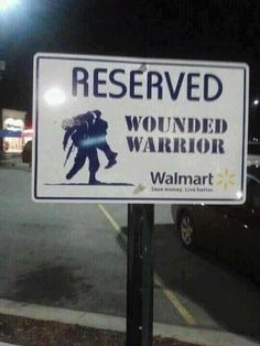 VIP Parking. Repin if you would love to see this in every parking lot.