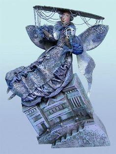 куклы лады репиной.петербург. Обсуждение на LiveInternet - Российский Сервис Онлайн-Дневников