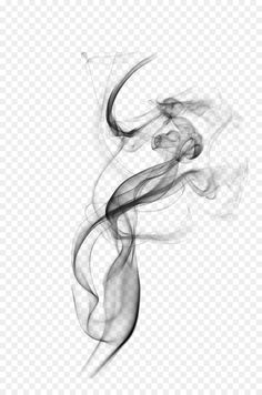 """inhale the future"" coming out of top of the smoke, ""exhale the past"" coming out or the bottom of it Element Tattoo, Smoke Drawing, Smoke Art, Smoke Tattoo, Smoke Design, Smoke Vector, Flame Tattoos, Tattoo Lettering Fonts, Smoke Background"