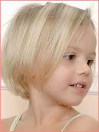 Tagli capelli bimba corti