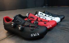 First Look: Fi'zi:k R1B Uomo http://www.bicycling.com/bikes-gear/reviews/first-look-fizik-r1b-uomo