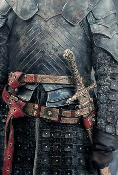 game of thrones armors Robots Game of thrones armors _ spiel der thronrüstung _ armures de jeu des trônes _ armaduras de juego de tronos _ armors fantasy, armors male, medieval armors