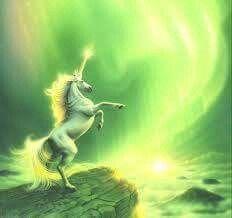 609 Best Unicorns Wings Images Fantasy Creatures Mythological