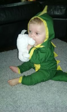 See More & Jelly bean baby costume | Baby Michaels 31 days of Halloween ...
