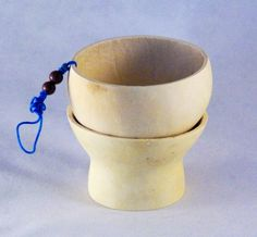 Tea Strainer Set Made with Gourd ** Details can be found at http://www.amazon.com/gp/product/B00EGWWSJE/?tag=lizloveshoes-20&pvw=110816052735