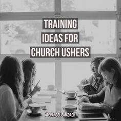 1000 Images About Church Ushers On Pinterest Ushers