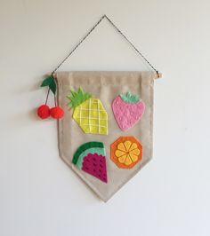 Image of Fruit salad