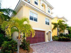 Photo of 201 57TH ST, HOLMES BEACH, FL 34217 (MLS # A4113510)