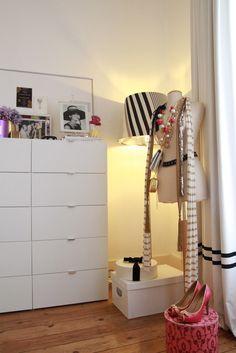 Home-Styling: Ikea in my House - O Ikea em Minha casa