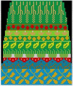 Knit Crochet, Knitting, Crocheting, Pattern, Socks, Diy, Crochet, Tricot, Bricolage