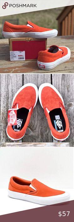 72 mejores imágenes de Vans pro | Zapatos vans, Zapatos