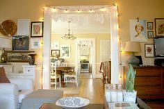 Ellen's Home Made Lovely » Life Made Lovely