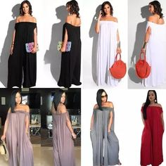 R399 Cell No @ 0842226033 Bridesmaid Dresses, Wedding Dresses, Instagram, Fashion, Bridesmade Dresses, Bride Dresses, Moda, Bridal Gowns, Fashion Styles