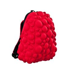 MadPax Bubble Pack - Hot Tamale - Half CANADA Free Shipping at RockprettyKids.ca
