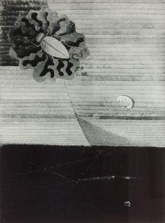 JOHN JIŘÍ 1923–1972 Přezimování, 1968 Auction