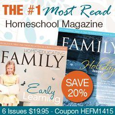 hefm2014-404