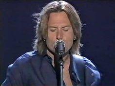 Keith Urban - Rainin' On Sunday (LIVE) | http://pintubest.com