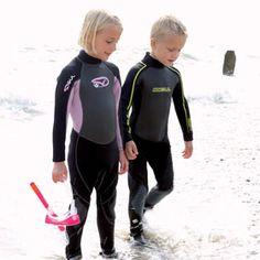 130 Best Surfing Amp Kids Images Surf Surfing Surfs