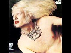 This is a cool album cover.The Edgar Winter Group. Worst Album Covers, Cool Album Covers, Music Covers, Lp Vinyl, Vinyl Records, Vinyl Art, Musica Disco, Bad Album, Boogie Woogie