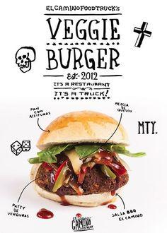 Screen shot at PM Food Graphic Design, Food Menu Design, Food Poster Design, Fast Food Logos, Fast Food Menu, Logo Food, Hello Burger, Sandwich Menu, Vegan Restaurants