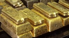 Dutch raids target 'tax evaders' in Europe and Australia Dutch prosecutors say they have launched co-ordinated raids in several countries against suspected money-launderers and tax evaders. Gold Coin Price, Gold Price Chart, Gold Bullion Bars, Bullion Coins, Gold And Silver Coins, Silver Bars, Gold Reserve, Gold Prospecting, Gold Money