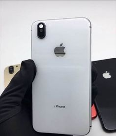 Phone X Style Available Color: White, Gold, Red, Black Available Models: iPhone 6/6 Plus → iPhone X Style Price: $200 iPhone 6s/6s Plus → iPhone X Style Price: $220 iPhone 7/7 Plus → iPhone X Style Price: $320  #Phoneaccessories #Iphone #PhoneCase #PhoneRepair Iphone 6s Plus Price, First Iphone, Iphone 7, All Iphones, Mobile Phone Repair, Latest Iphone, Iphone Seven