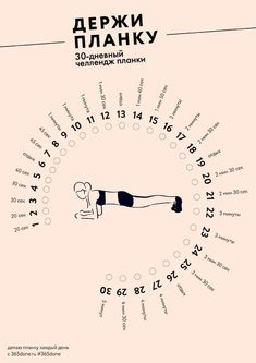 New Fitness Workouts Full Body Weight Loss Ideas Fitness Workouts, Fun Workouts, Yoga Fitness, Health Fitness, Free Fitness, Fitness Tips, Vie Motivation, Keep Fit, Self Development