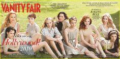 Kristen Stewart ❤ young-hollywood-kristen-stewart-carey-mulligan-anna-kendrick-vanity-fair-march-2010-02.jpg 1,222×607 pixels