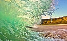 wave_01.jpg