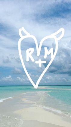 Adachi   足立   Radana ラダナ  PLUS(チェコっとチェルト): Maledivy pro zamilované