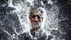 Finnsurf Trailer by PABLO FILMS. Documentary dropping spring 2011