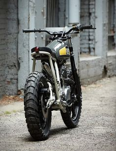 powder-monkees-yamaha-sr500-4.jpg | Image