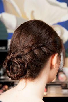 Hair Makeover We Crave: Wetherholt Salon
