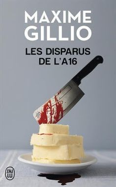 Buy Les disparus de by Maxime Gillio and Read this Book on Kobo's Free Apps. Discover Kobo's Vast Collection of Ebooks and Audiobooks Today - Over 4 Million Titles! Maxime, Free Apps, Audiobooks, Interview, Food, Amazon Fr, Ebooks, Collection, Products