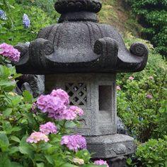 Japan                                                                                                                                                                                 More