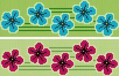 flower.jpg 540×349 pixels