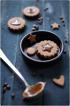 Ideas Cupcakes Christmas Gift Cookie Recipes For 2019 Easy Christmas Cookie Recipes, Christmas Tree Cookies, Biscuit Amaretti, Healthy Cupcakes, Cookie Gifts, Gluten Free Cookies, Cupcake Cookies, Chocolate Chip Cookies, Food Inspiration