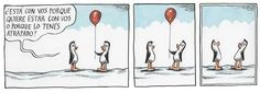 Liniers ♧