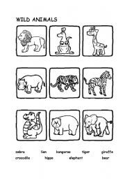 animals printables - Google Search