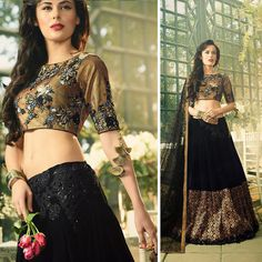 women lehenga wedding party indian bollywood designer embroidered pakistani eid