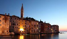 BELLO ROVINJO #Istrien #Kroatien #Hotel & #Ferienhaus in #Rovinj bei #IstrienPur unter: http://www.istrien-pur.com/region/rovinj/
