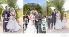 Messina Hof Wedding