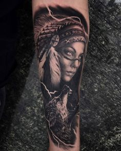 Future Tattoos, New Tattoos, Body Art Tattoos, Tattoos For Guys, Sleeve Tattoos, Tattoos For Women, Cool Tattoos, Native American Tattoos, Native Tattoos