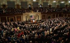 Pope Francis' historic speech a joint meeting of the US Congress