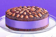 Women S Weekly Melt And Mix Fruit Cake
