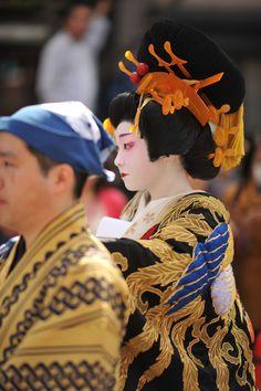 oiran_parade_asakusa_2591