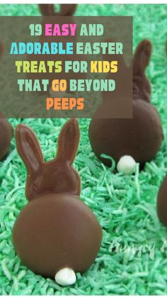 Spring Cupcakes, Easter Cupcakes, Easter Cookies, Easter Candy, Easter Treats, Easter Eggs, Easter Appetizers, Easter Dinner Recipes, Holiday Recipes